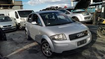Audi A2 1.4tdi tip AMF (piese auto second hand)
