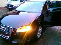 Audi A3 1.5 tdi 2010