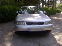 Audi A3 1.6 1997
