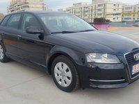 Audi A3 1.6 Diesel 2013