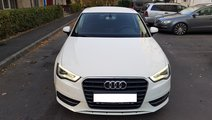 Audi A3 1.6 TDI 2014