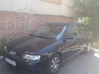 Audi A3 1.8 T 2000