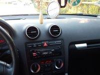 Audi A3 1896 2005