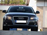 Audi A3 2.0 TDI 2009