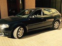 Audi A3 2.0 TDI 2011