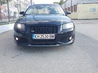 Audi A3 20tdi 2006
