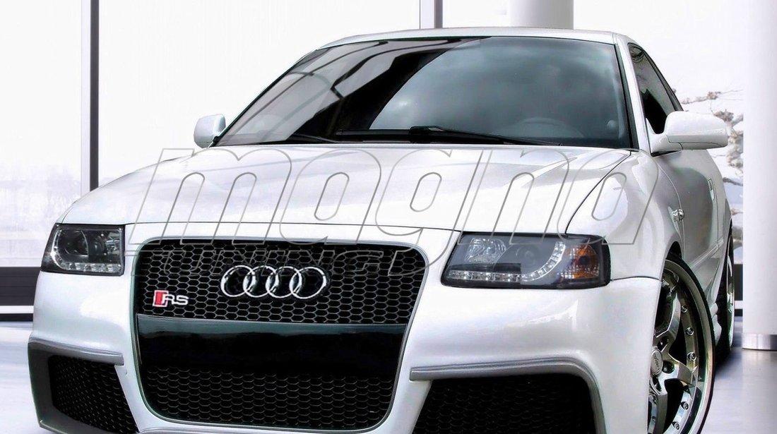 Audi A3 8L Body Kit RS-Style