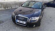 Audi A3 AZV 2006