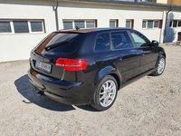 Audi A3 EURO 5 2020