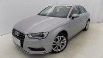 Audi A3 Sedan 1.6 TDI 105 CP automatic 7+1 Start/S...