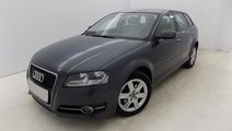 Audi A3 Sportback Attraction 1.2 TFSI 105 CP M5 St...