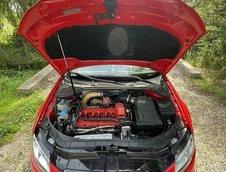 Audi A3 Sportback de 800 CP