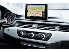 Audi A4 1.4 TFSI de vanzare