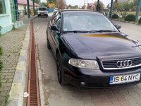 Audi A4 1.6 16v 2001