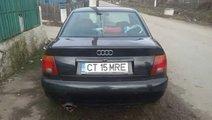 Audi A4 1.6 1995