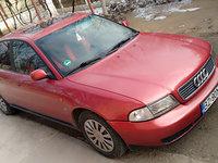 Audi A4 1.6 1996