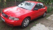 Audi A4 1.6 benzina 1995