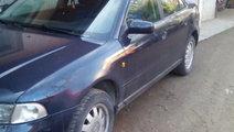 Audi A4 1.6 c.di 1998