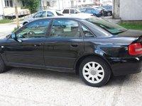 Audi A4 1.6i 16V 2001
