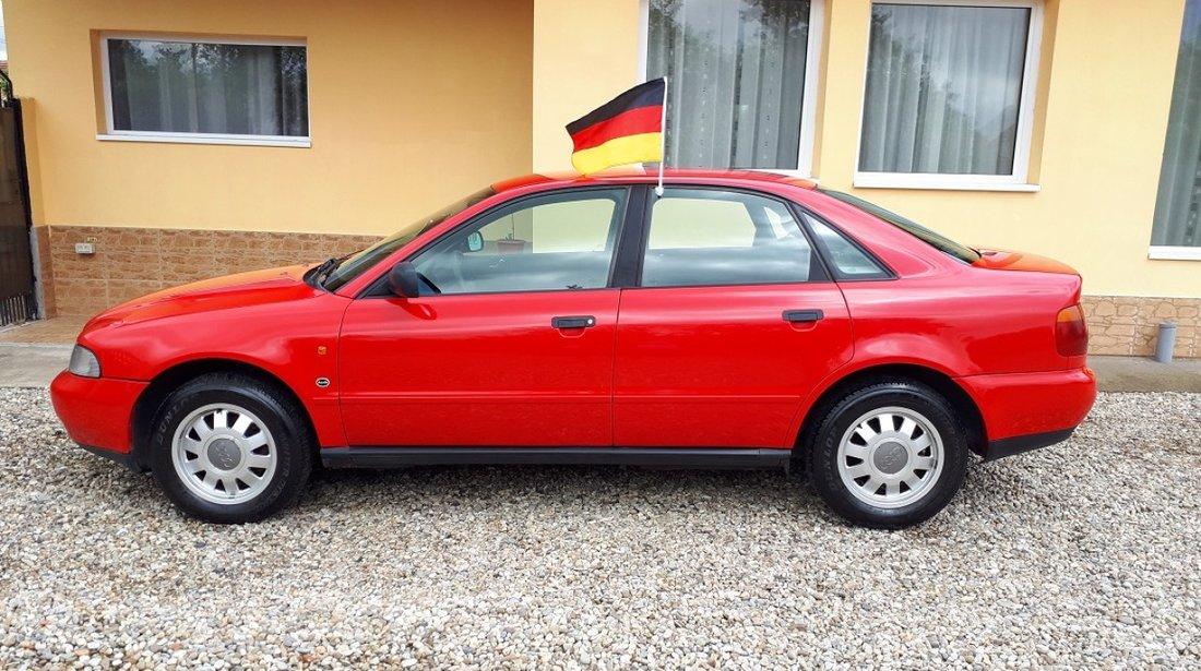 Audi A4 1.6i 1996