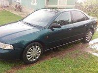 Audi A4 1.8 1996