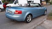 Audi A4 1.8 benzina turbo 2004