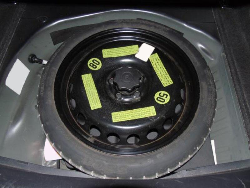 Audi A4 1.8 TFSI multitronic 170 CP 2012
