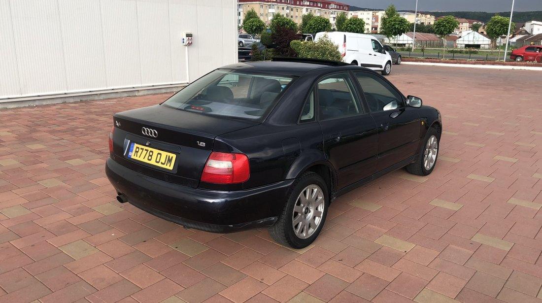 Audi A4 1,8i 1999