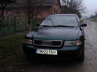 Audi A4 1.9 1996