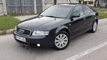 Audi A4 1.9 diesel 131 cp 2003