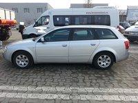 Audi A4 1..9 tdi-116cp-e4 2005