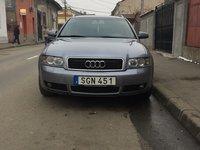Audi A4 1.9 TDI 2004