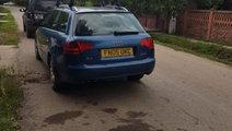 Audi A4 1.9 TDI 2005