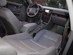 Audi A4 1.9 tdi avf