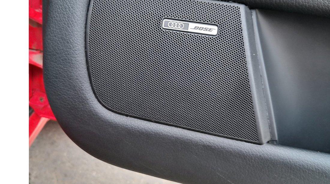 Audi A4 1.9 TDI B5 Recaro,Bose,Carbon,Kit S4 An 2000
