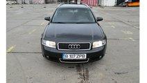 Audi A4 1.9 TDI Recaro,Bose,An 2004
