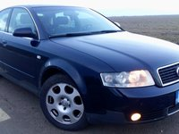 Audi A4 1.9TDI 101CP 2003