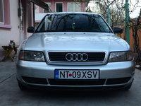 Audi A4 1,9tdi 1996