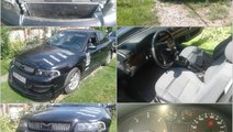 Audi A4 1,9tdi 1997