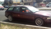 Audi A4 112 1997