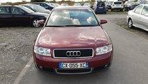 Audi A4 131 cp AWX LIMUSINE 2003