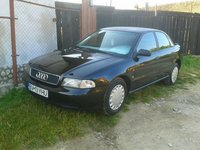 Audi A4 1600 1996