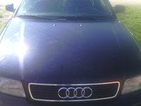 Audi A4 1600 1997