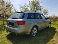 Audi A4 170 CP 2007