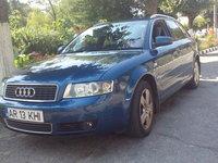 Audi A4 1900 TDI 2003