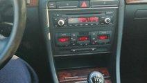 Audi A4 1900tdi 2007