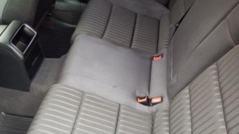 Audi A4 2.0,170c.p. 2010