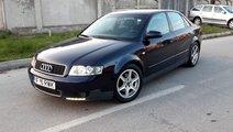 Audi A4 2.0 Benzina 2002