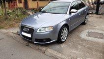 Audi A4 2.0 diesel 2006