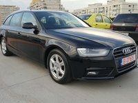 Audi A4 2.0 diesel 2015